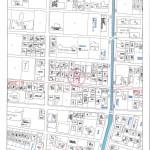 売地「岡崎市上里3丁目」 建築条件なし!!